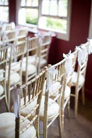chair ribbons 186 best pretty wedding chairs images on