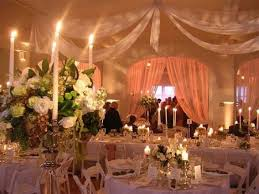 wedding supplies wholesale cheap wedding decorations wholesale wedding corners