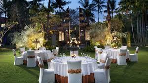 Wedding And Reception Venues Wedding Reception Venues The Laguna Bali