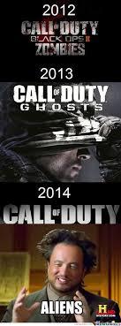 Call Of Duty Memes - batllefield vs c o d memes off topic zlofenix games
