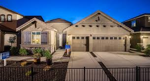new homes in natomas kensington estates at somerset ranch new home community rancho