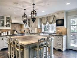 a farmhouse style country kitchen cabinet doors styles decorators