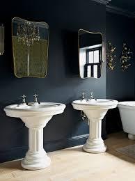 Gold Bathroom Mirror by Farmhouse Bathroom Mirror Bathroom Traditional With Gold Bathroom