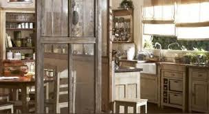 cuisine interiors interiors cuisine