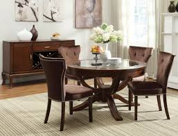 modern dining room tags wonderful modern kitchen table sets
