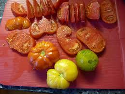 comment cuisiner les tomates s h s j utilise toutes les tomates récoltées recette de tomates séchées