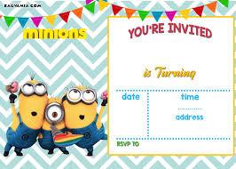 thomas and friends birthday party invitations 100 train invitation template train or circus ticket invitation