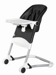 chaise peg perego prima pappa 21 fantastique papier peint chaise haute peg perego prima pappa