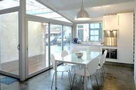 transformer un garage en chambre prix transformer garage en chambre prix garage transformation 2 prix