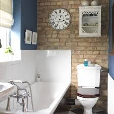 100 country bathroom designs top 25 best pedestal sink