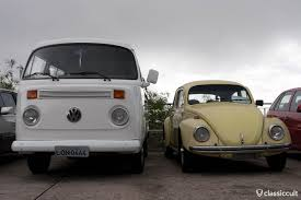 bug volkswagen vw t1 t2 bus and bug pictures iguazu rio brazil classiccult