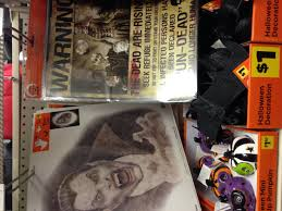 Halloween Express Nashville Tennessee by 2014 Halloween Mdse Sightings In Stores Page 64