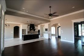 kitchen awesome how to paint white for kitchen color ideas with