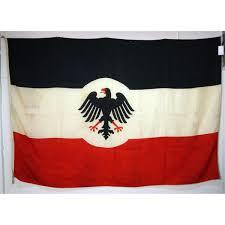 German War Flag German Wwii Wehrmacht Flag 84