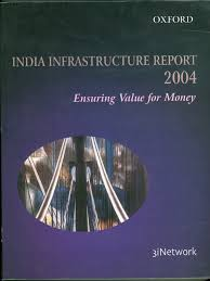 Apnpdcl Bill Desk Indian Infra Devp Public U2013private Partnership Water Supply