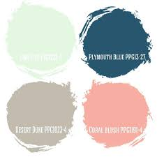 good paint colors for office space best colors for an office space