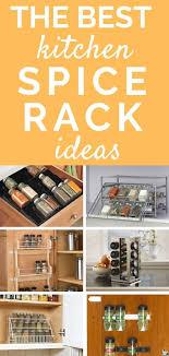 kitchen cabinet organizer shelf white made by designtm pin by hanifa hijazi on spice rack essentials in 2021