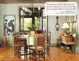 september decorating ideas 17 best from our september 2015 issue images on pinterest cottage