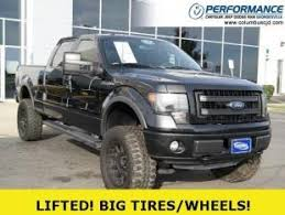 ford f150 for sale in columbus ohio used ford f 150 for sale in columbus oh cars com