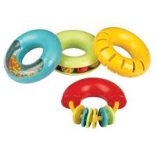 baby plastic rings images Halilit musical rings jojo maman b b jpg