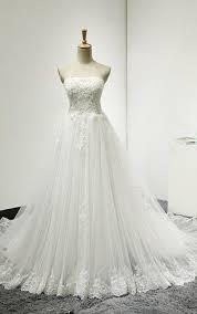 christian wedding gowns christian wedding dress wedding dresses with dorris