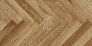 Herringbone Laminate Flooring Uk Belvoir Herringbone Patterns U0026 Panels Ted Todd Fine Wood Floors