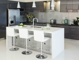 Modular Kitch How To Build A Beautiful Indian Modular Kitchen Designs