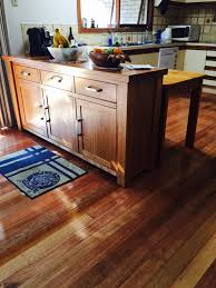 Laminate Flooring Melbourne What U0027s Going Down Flooring Blog Flooring Ideas Flooring Diy U0027s