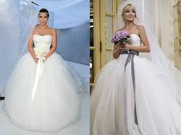 vera wang wedding dress prices vera wang wedding dress price wedding dresses dressesss