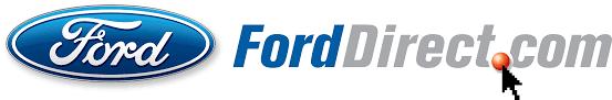 logo ford png fd logo dark png