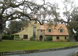 where is rushmead house usa historic houses project stanford historical society