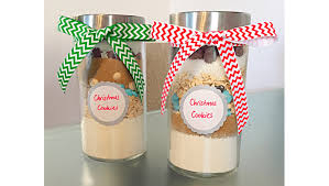 how to make christmas cookie jars keep calm get organised