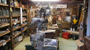 Kitchen Collectables Store by Antique Emporium Devonport Tas Open 7 Days 9 5