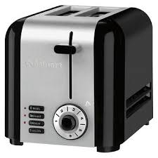 Cheap Toasters For Sale Toaster Toasters Target