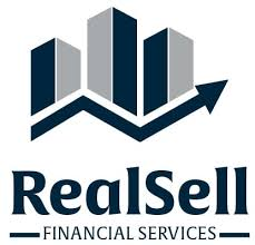 financial services phone number realsell financial services financial services 855 w