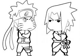 coloring pages charming naruto coloring page manga pages for