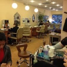 modern nails spa 22 photos u0026 153 reviews nail salons 728