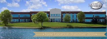 Moving To A New Property by 180 Medical Is Moving To A New Home 180 Medical