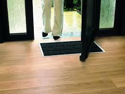 Quick Step Cadenza Natural Oak Flooring Quick Step Laminate Quick Step Lvt Snap Laminate