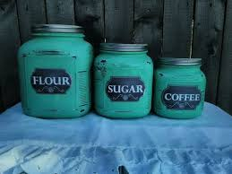 coffee themed kitchen canisters best 25 kitchen decor themes ideas on kitchen themes