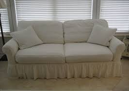 sofa shabby chic sofa slipcovers cute shabby chic sofa arm