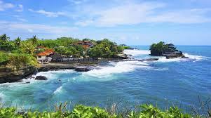 K He Mit Insel Kaufen Ihr Flug Nach Bali Mit Singapore Airlines