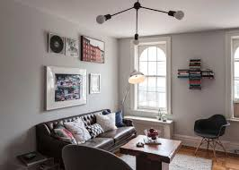 Home Decor For Bachelors decorating a bachelor pad geisai us geisai us
