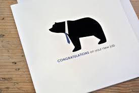 congrats on your new card congratulations on your new card by alstead design