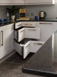 furniture design kitchen kitchen design ideas pictures inspiration houzz