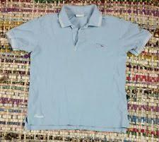 light blue striped polo dress lacoste girls short sleeve classic pique striped polo dress big