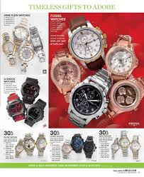 black friday watch sale belk black friday ad 2014 coupon wizards
