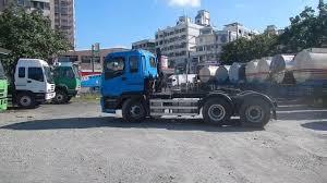 used volvo 18 wheelers for sale 422 gu yen ta used isuzu 10 wheeler tractor truck head for sale