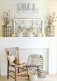 186 best fireplace mantle images on pinterest classy halloween