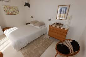 chambres d hotes arbois chambre d hôte au domaine de l arbois chambre cabriès provence